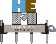 HEM Construction
